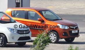 2014 15 maruti alto k10 price pictures features u0026 details