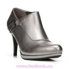 s high heel boots canada boots bestwok ca