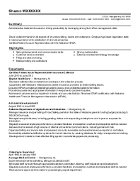 property claims adjuster resume banking and insurance resume examples example claims adjuster