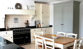 otford bespoke kitchen handmade in kent mounts hill