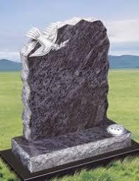 granite monuments granite monuments bevel memorials bensalem pa