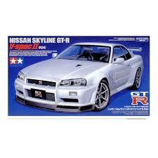 nissan skyline price in australia online buy wholesale skyline gtr r34 from china skyline gtr r34