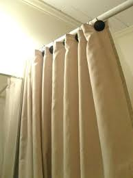 Curtain Rods Target Extendable Curtain Rods Target Functionalities Net