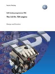 2 0 tdi bkd engine piston throttle