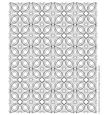 coloring book pages designs family crafting month coloring pages sew mama sew