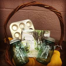 Make Your Own Gift Basket Get Your Last Minute Gifts At Mimi U0027s Mimi U0027s Attic Stylish And