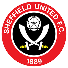 volkswagen logo no background sheffield united f c wikipedia