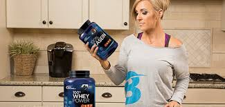 Casein Protein Before Bed Casein Or Whey Benefits U0026 Disadvantages Everyone Should Know