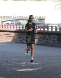 pippa middleton running pictures in london popsugar celebrity