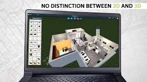 home design 3d home design 3d new mac version trailer ios android pc