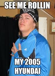 Funny Gangster Meme - autistic white gangster memes quickmeme