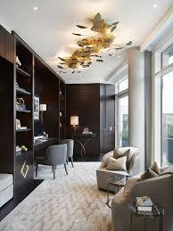 Different Design Styles Interior Best 25 Interior Design London Ideas On Pinterest Luxury