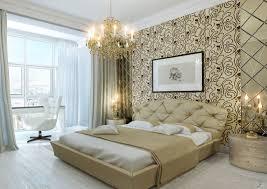 bedroom cozy modern bed oak flooring modern pendant 2017 bedroom