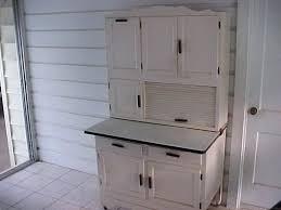 kitchen cabinet value hoosier cabinet price vintage kitchen cabinets for sale hoosier