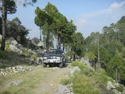 jeep pakistan positive vibes pakistan page 20