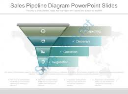 pipeline u0027 powerpoint templates ppt slides images graphics and themes