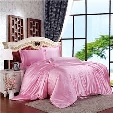 Duvet Without Cover Duvet Cover Set Picture More Detailed Picture About Sale