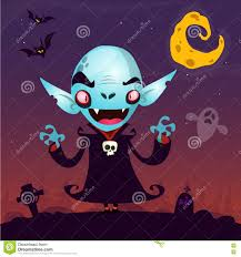 cute halloween background purple cute cartoon vampire halloween vampire character on dark