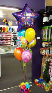 406 best balloons sun moon u0026stars images on pinterest balloons