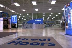 great floors buys company the spokesman review