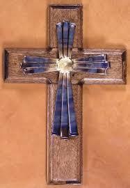 376 best crosses images on pinterest cross crafts wood crosses