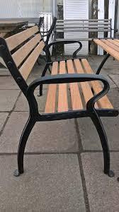 wrought iron bench ends cast iron garden bench ends home facebook