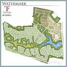watermark new homes in richmond hhhunt homes in virginia