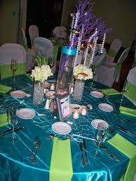 Sweet 16 Dinner Party Ideas 16 Best Sweet 16 Images On Pinterest Quince Ideas Parties And