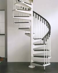Helical Staircase Design Helical Stairs Design Ebizby Design