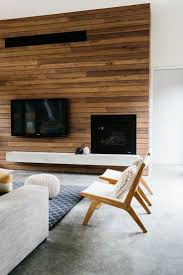 wall fireplace ideas binhminh decoration
