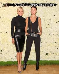 tolanda foster clothes yolanda foster style google search style of the stars