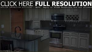 Kitchen Cabinet Outlet Southington Ct Ct Kitchen Cabinets Home Decoration Ideas