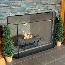 the 25 best fireplace guard ideas on pinterest baby proof
