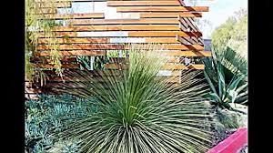 Bambus Garten Design Kreative Garten Zaun Design Ideen Ein Highlight Im Garten