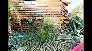 Terrasse Ideen Modern Gestalten Kreative Garten Zaun Design Ideen Ein Highlight Im Garten