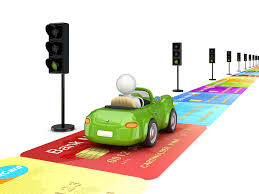car rentals that accept prepaid debit cards using a bank issued debit card to rent a car magical memories