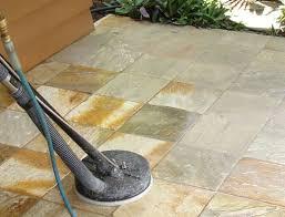 Tile Vanity Top Granite Countertops Vanity Tops Tiles Nabers Stone Co Los Angeles