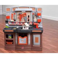 home depot black friday prices on microwaves just like home microwave oven red blue toys r us toys