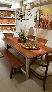 Craftsman Style Dining Room Furniture by 124 Best Stickley Images On Pinterest Craftsman Style Craftsman