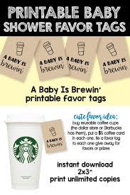 25 popular baby shower prizes that won u0027t get tossed in the garbage