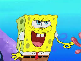 How Many Of These Powerful by How Many Of These Spongebob Faces Do You Recognize