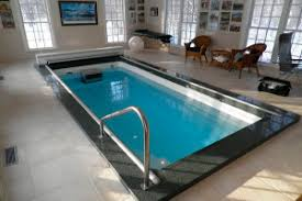 endless lap pool exercise pool endless pool indoor lap pool utah