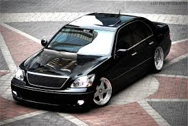 lexus ls 430 used uae official photoshoot ls430 vip gato style page 6 clublexus