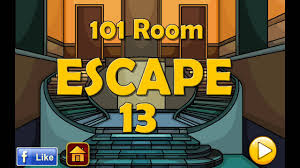 101 new room escape games 101 room escape 13 android gameplay