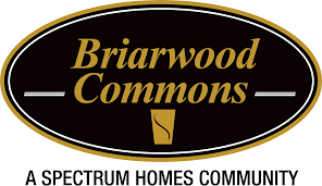 briarwood commons lehigh valley