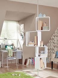 wohnideen schlafzimmer abgeschrgtes optimal wohnideen dach abgeschrgtes schlafzimmer clevere fr ihre