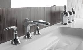 bathroom bathroom sink the range bathroom accessories white