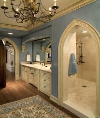small bathroom walk in shower designs walk in shower designs unique modern bathroom interiors