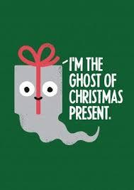 the 25 best christmas puns ideas on pinterest worst puns