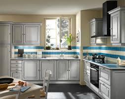 style de cuisine deco style marin stunning chambre duenfant et chambre duado